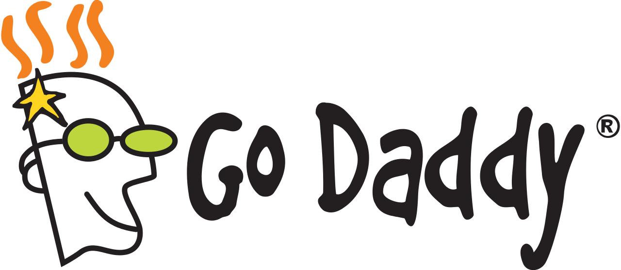 Godaddy PNG Transparent Godaddy.PNG Images..