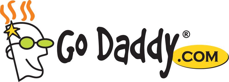 Download Free png godaddy logo.jpg.png.