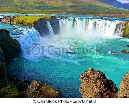 102,338 Waterfalls Stock Photos, Illustrations and Royalty Free.