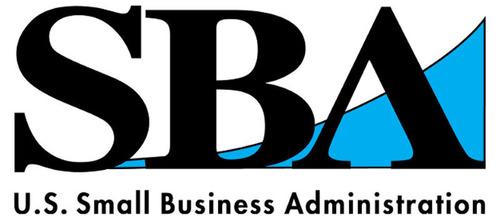 SBA Regional Administrator Celebrates Women\'s History Month.