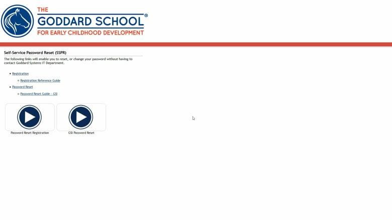 The Goddard School on Vimeo.