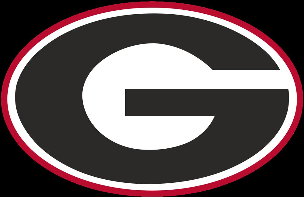 Goddard Junior High / Home.