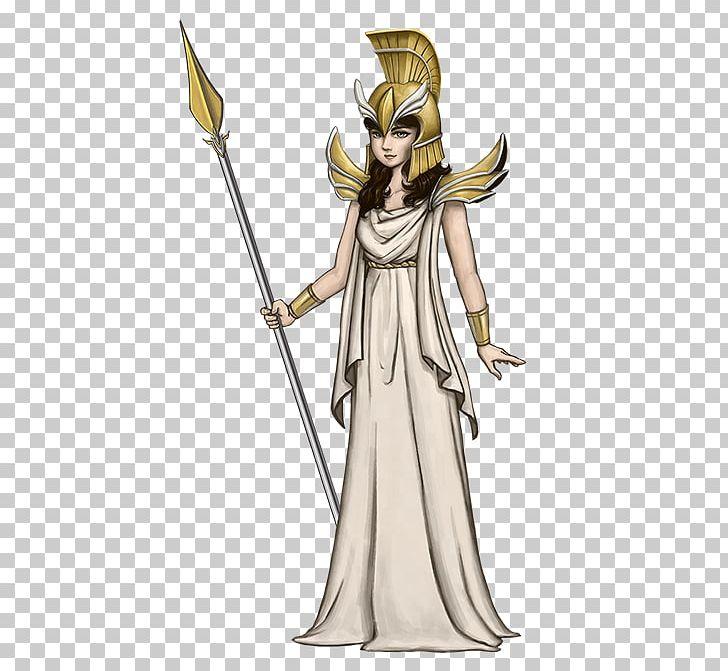 Goddess Athena Greek Mythology Deity PNG, Clipart, Ancient Greek.