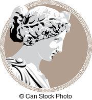 Goddess Clipart and Stock Illustrations. 4,828 Goddess vector EPS.