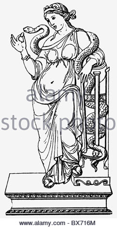 Roman Goddess Stock Photos & Roman Goddess Stock Images.