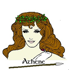 Free Athena Cliparts, Download Free Clip Art, Free Clip Art on.