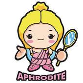 Free Goddess Cliparts, Download Free Clip Art, Free Clip Art.