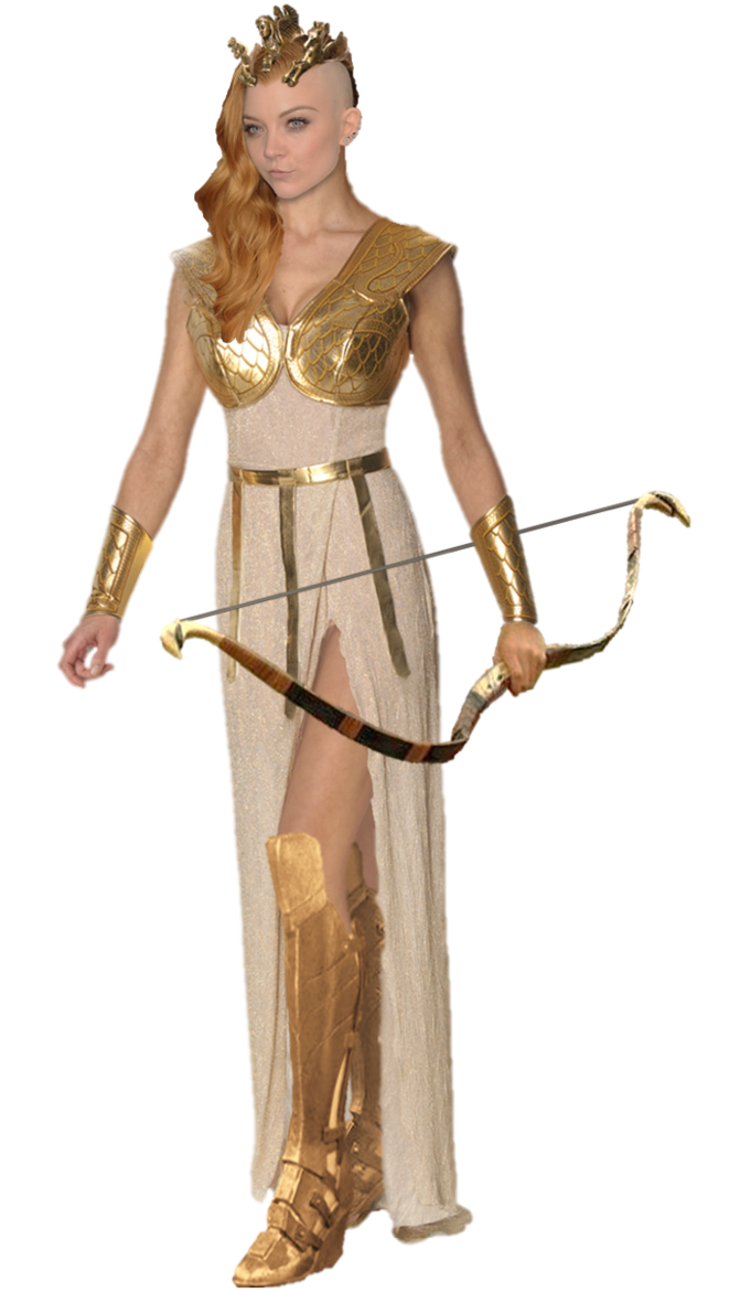 Goddess png clipart images gallery for free download.