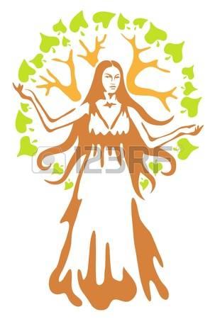 6,052 Goddess Cliparts, Stock Vector And Royalty Free Goddess.