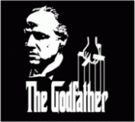 The Godfather Clip Art Download 10 clip arts (Page 1.