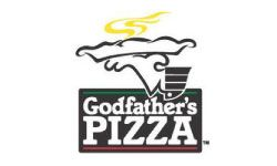 Top 10 Pizza Company Logos.