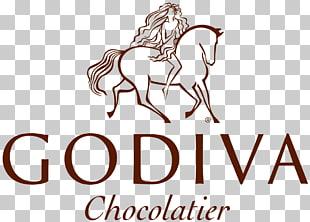Belgian chocolate Chocolate truffle Godiva Chocolatier.