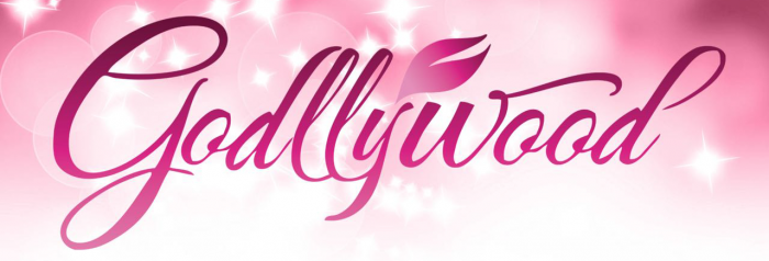 Logo Godllywood Png Vector, Clipart, PSD.