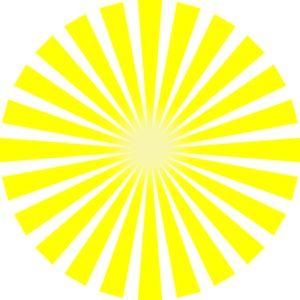 1000+ идей на тему: Татуировки Солнечных Лучей в Pinterest.