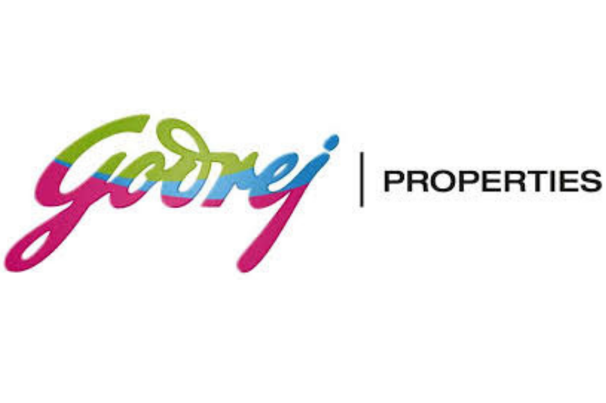Godrej Properties Net Profit Up 162 Percent at Rs 89.87 Crore in Q1.