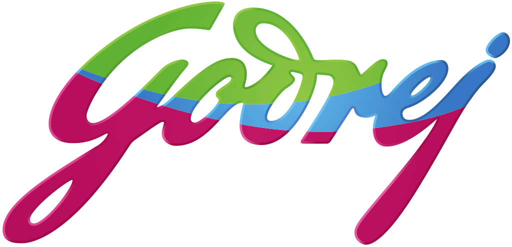 File:Godrej Logo.svg.