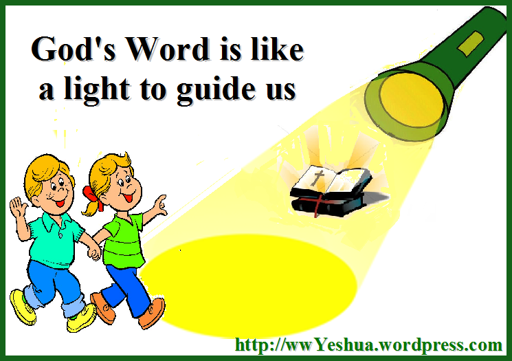 Free God's Light Cliparts, Download Free Clip Art, Free Clip Art on.