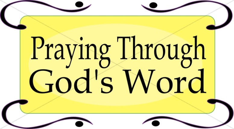 Prayer Clipart, Art, Prayer Graphic, Prayer Image.