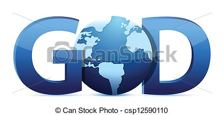 God Clipart and Stock Illustrations. 38,883 God vector EPS.