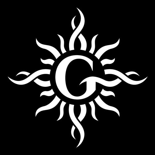 Godsmack.