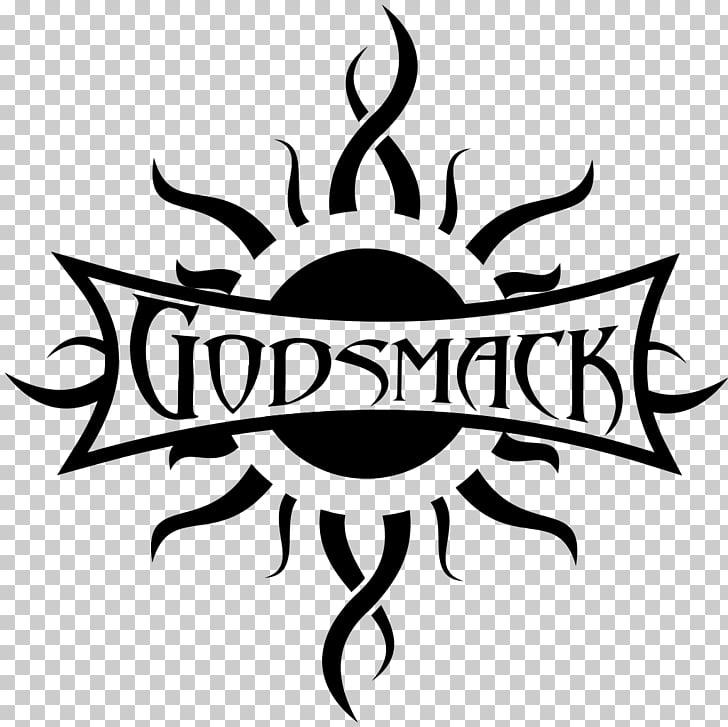 Godsmack T.