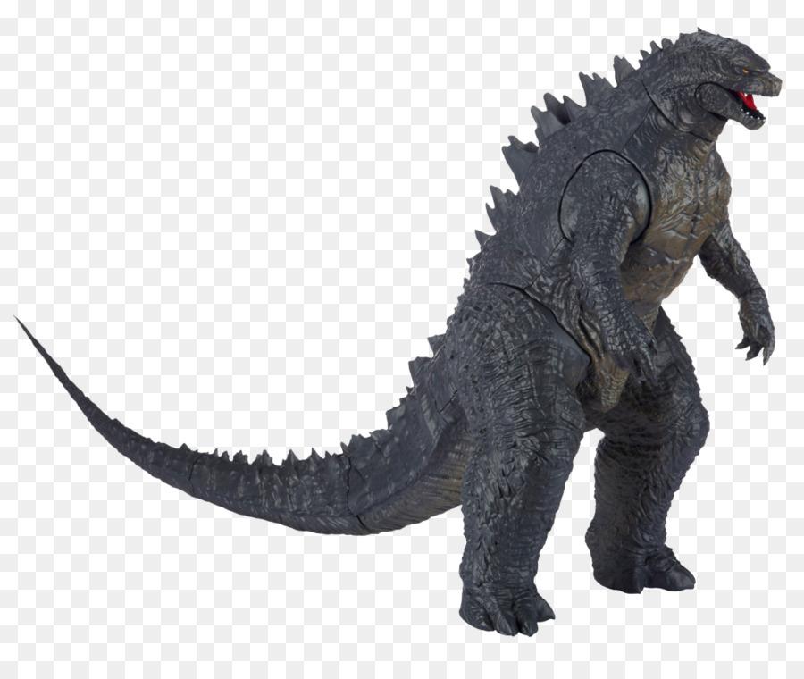 Download godzilla 2014 figure clipart Godzilla Action & Toy.