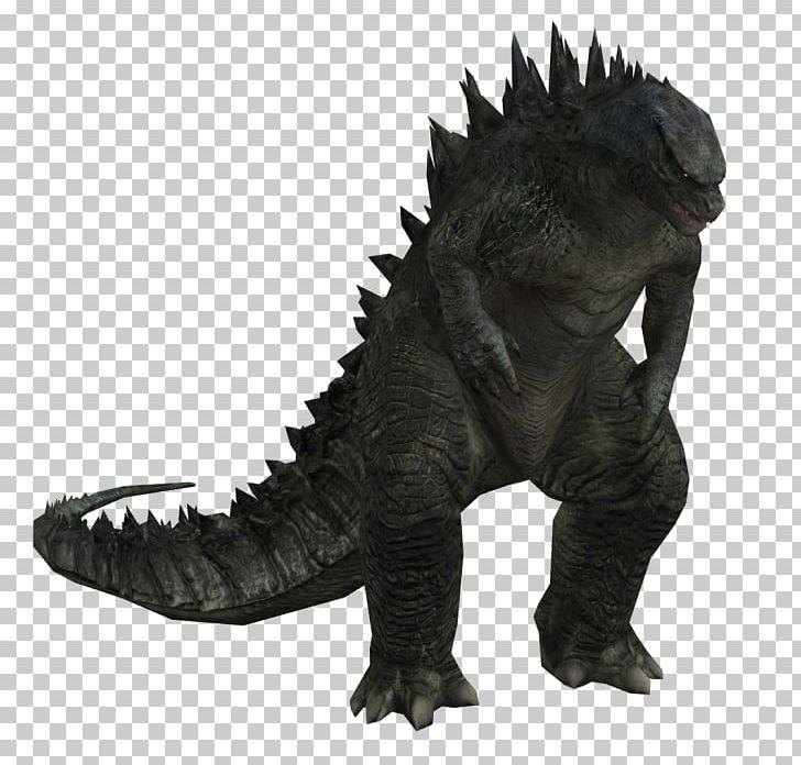 Godzilla King Kong YouTube Gorosaurus MUTO PNG, Clipart, Animal.