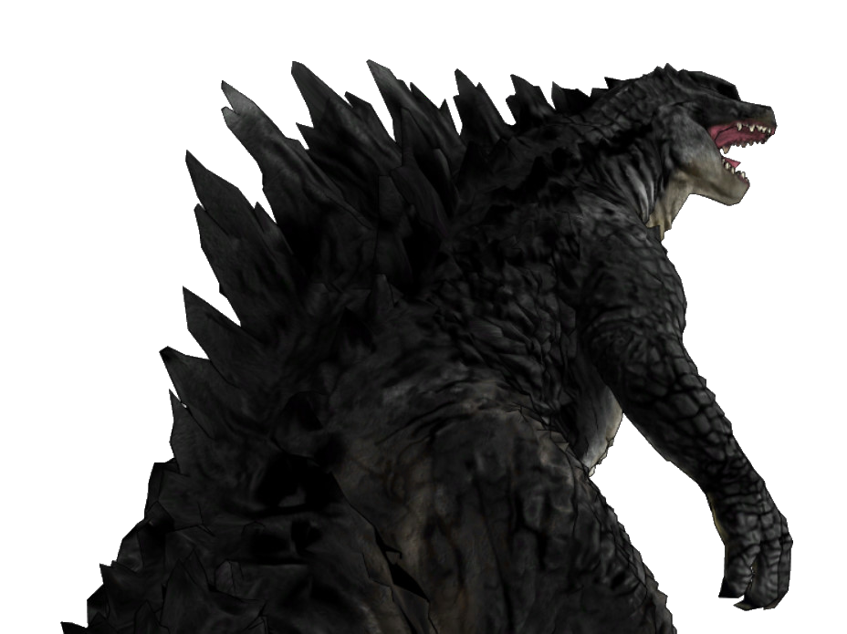 Godzilla 2014 Png (110+ images in Collection) Page 1.
