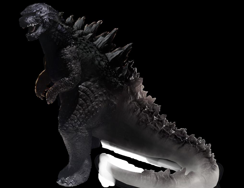 Godzilla 2014.png #15146.