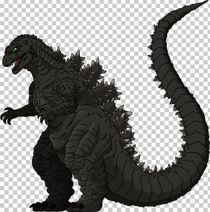 Godzilla Kaiju YouTube PNG, Clipart, Action Figure, Animal Figure.