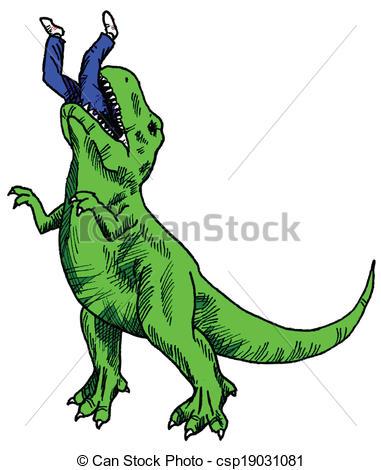 Godzilla Clipart and Stock Illustrations. 51 Godzilla vector EPS.