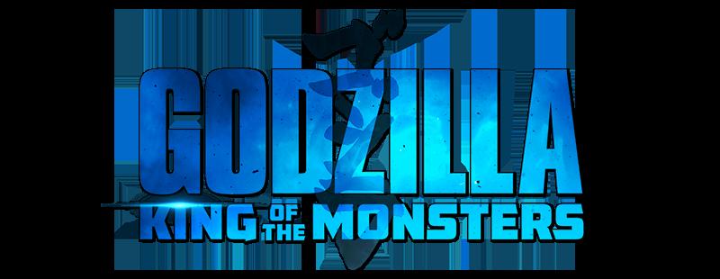 Godzilla 2.
