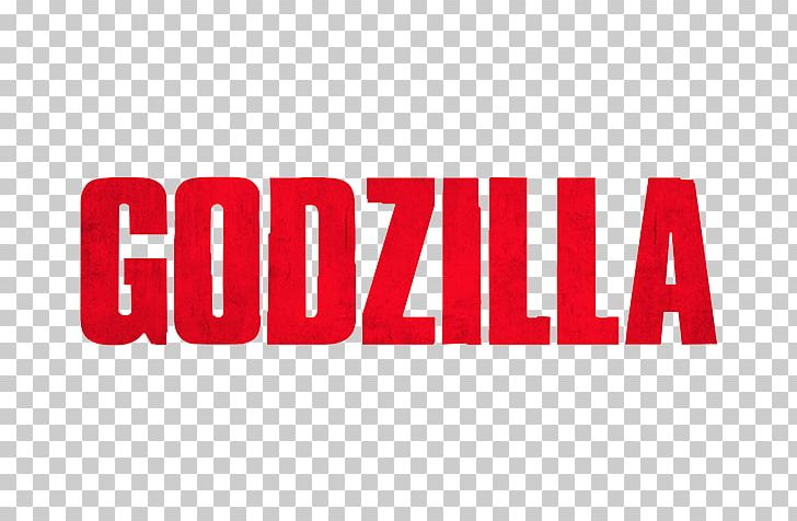 Godzilla Logo Product Design Brand Font PNG, Clipart, 300 Rise Of An.