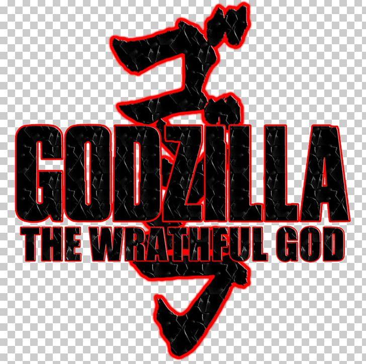 Godzilla YouTube Film Logo PNG, Clipart, Brand, Film, Godzilla.
