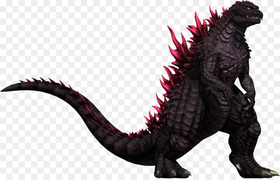 Mechagodzilla Orga Gorosaurus Character #15144.