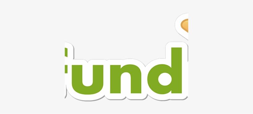 Gofundme Logo PNG Images.