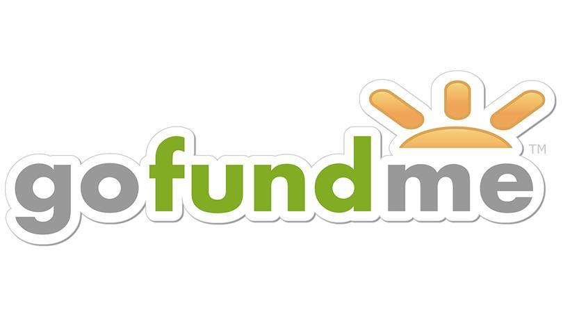 Gofundme Logo Png (+).