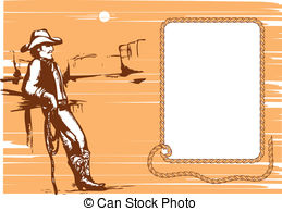 Rancho Vector Clip Art EPS Images. 57 Rancho clipart vector.