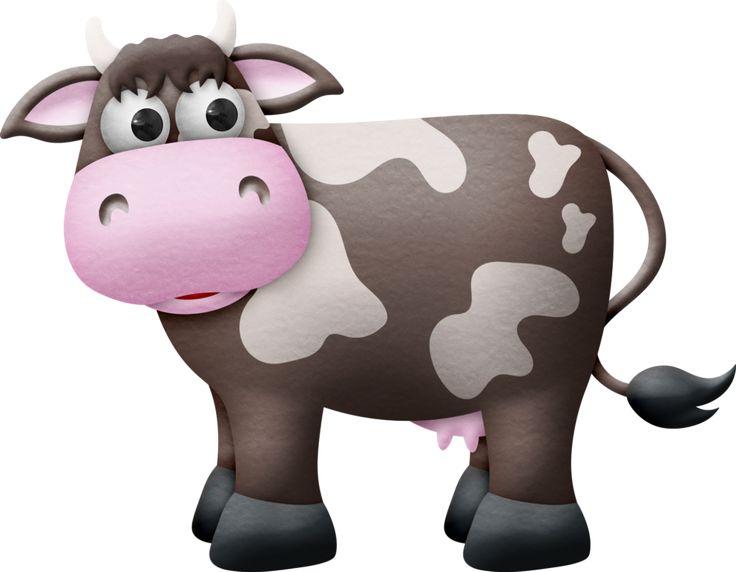 1000+ images about hospodárske zvieratá on Pinterest.