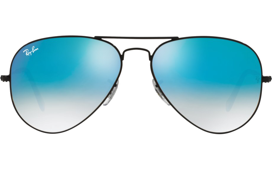 Ray Ban PNG Images Transparent Free Download.