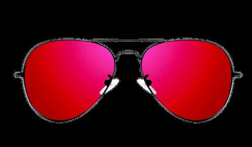 50+ CB Editing Googles Sunglasses PNG Download.
