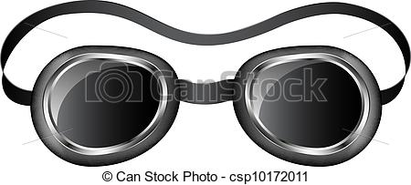 Goggles Illustrations and Clip Art. 10,226 Goggles royalty free.