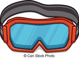 Ski goggles Illustrations and Clip Art. 1,304 Ski goggles royalty.