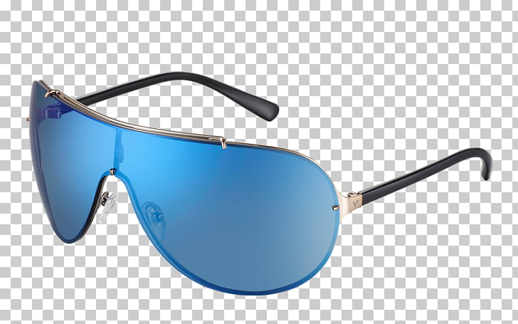 Sunglasses PicsArt Photo Studio, lentes PNG clipart.