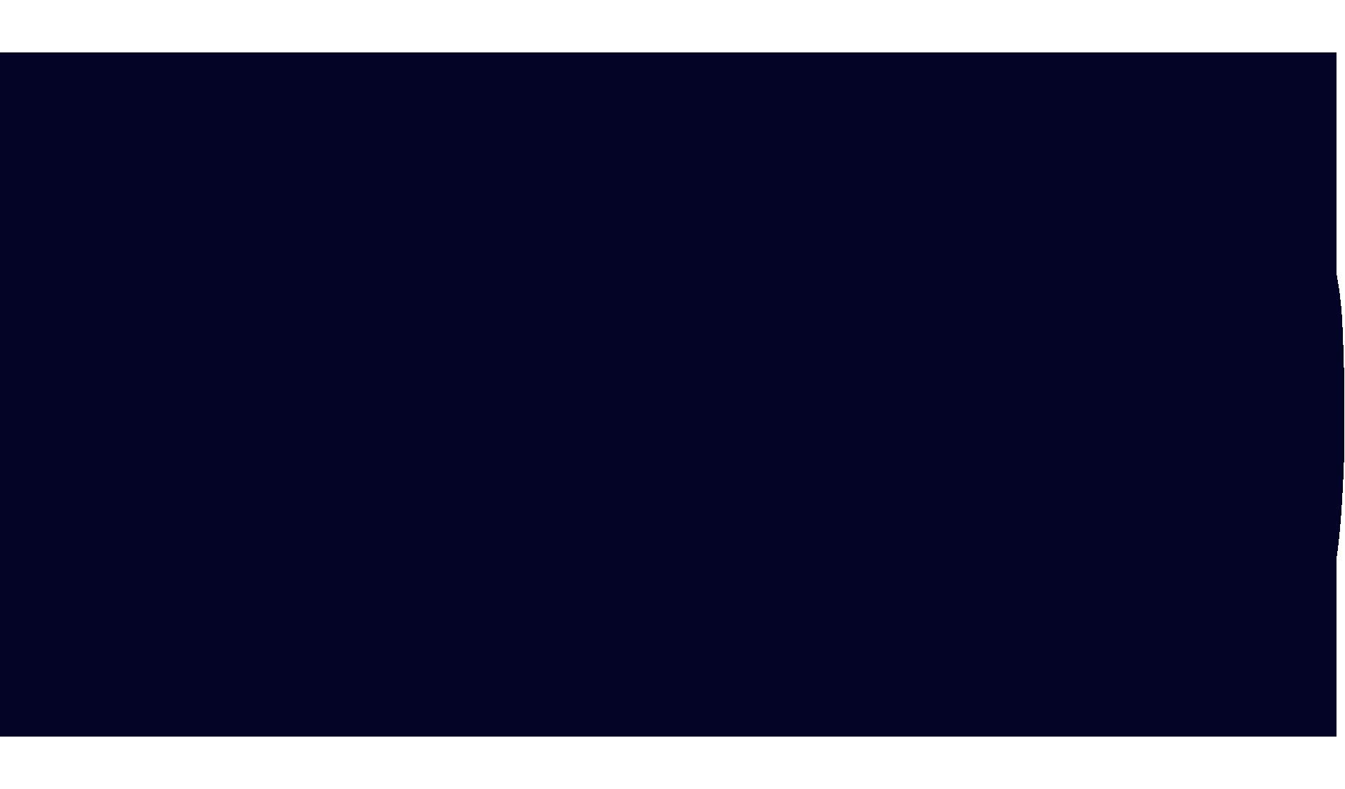 Goggles clipart ski goggles, Goggles ski goggles Transparent.