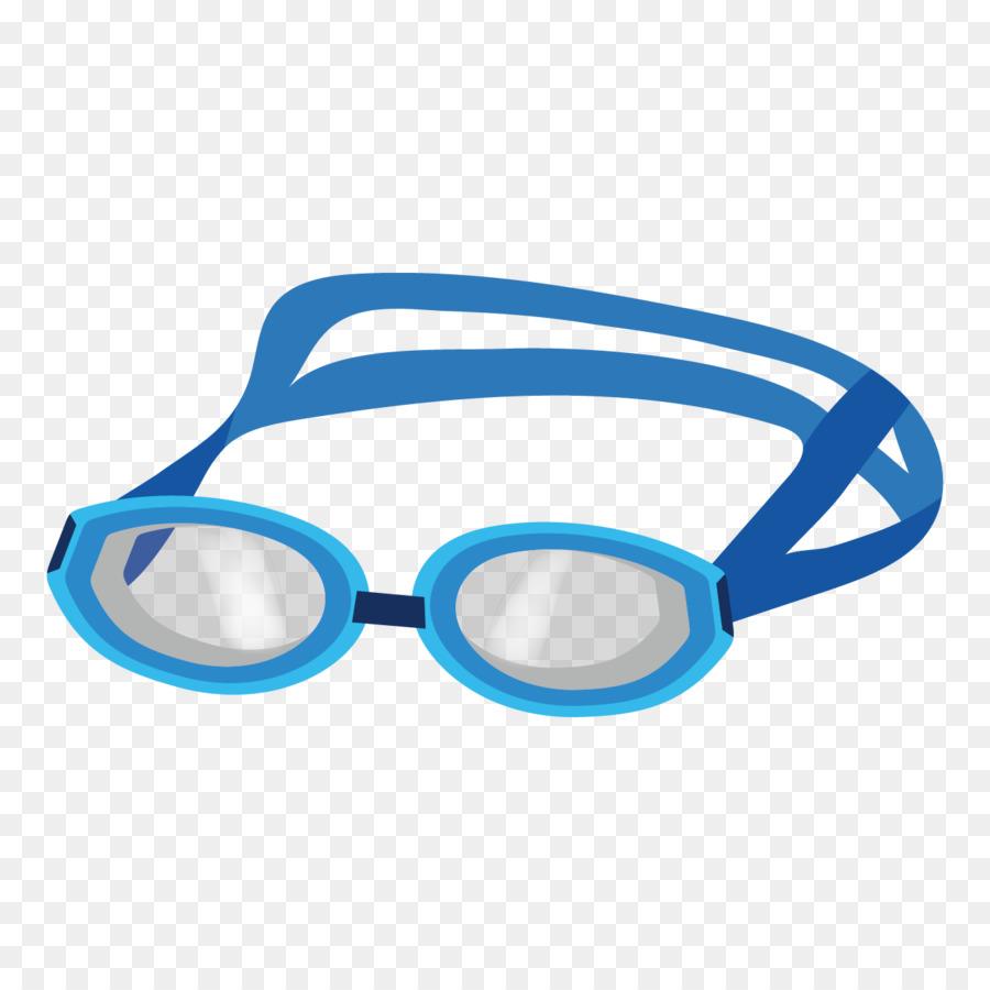 Goggles clipart pool goggles, Goggles pool goggles.