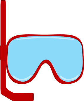 Free Goggles Cliparts, Download Free Clip Art, Free Clip Art.