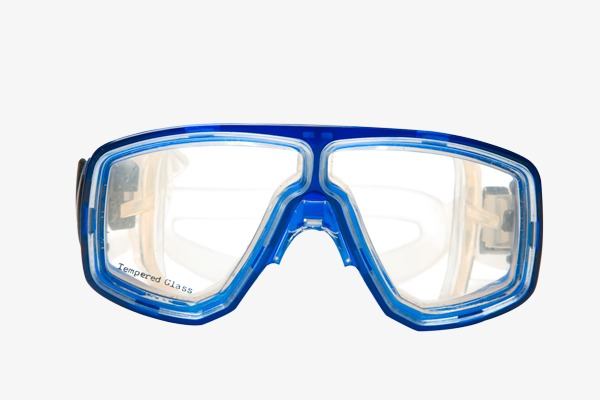 Download Free png Goggles, Swimming Goggles, Waterproof PNG Image.
