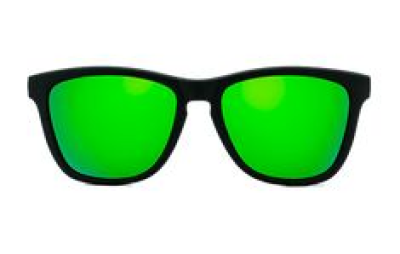 Download Free png Goggles and Sunglasses PNG for picsart and.