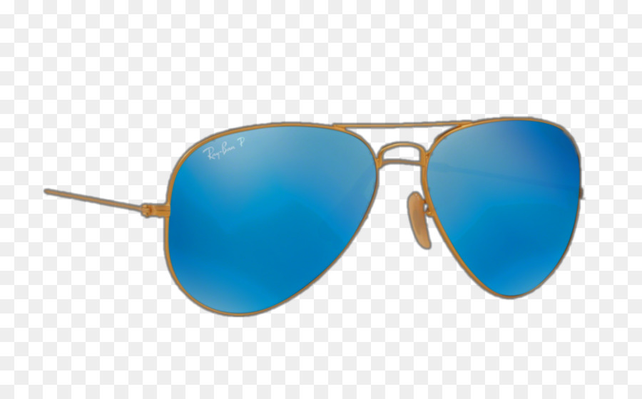 Cartoon Sunglasses png download.